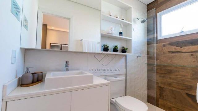 Casa com 3 dormitórios à venda, 76 m² por R$ 348.900,00 - Chapéu Do Sol - Várzea Grande/MT - Foto 9