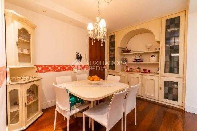 Apartamento para alugar com 3 dormitórios em Moinhos de vento, Porto alegre cod:321109 - Foto 11