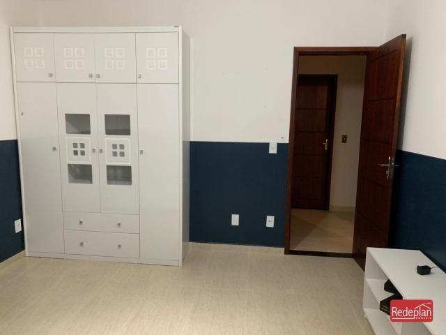 Casa à venda com 3 dormitórios em Jardim belvedere, Volta redonda cod:16030 - Foto 17