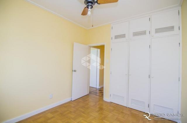Apartamento à venda com 2 dormitórios em Moinhos de vento, Porto alegre cod:9922982 - Foto 9