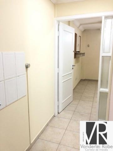 Kitchenette/conjugado para alugar com 1 dormitórios cod:AP602 - Foto 6