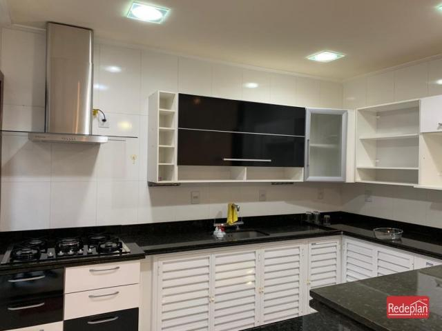 Casa à venda com 3 dormitórios em Jardim belvedere, Volta redonda cod:16030 - Foto 11