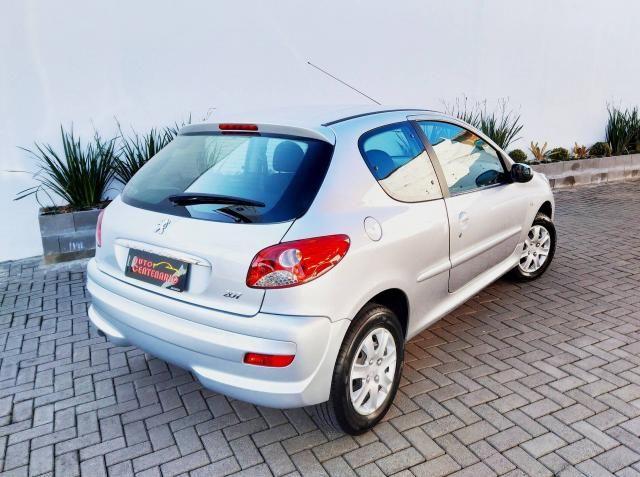 PEUGEOT 207 2012/2012 1.4 XR 8V FLEX 2P MANUAL - Foto 2