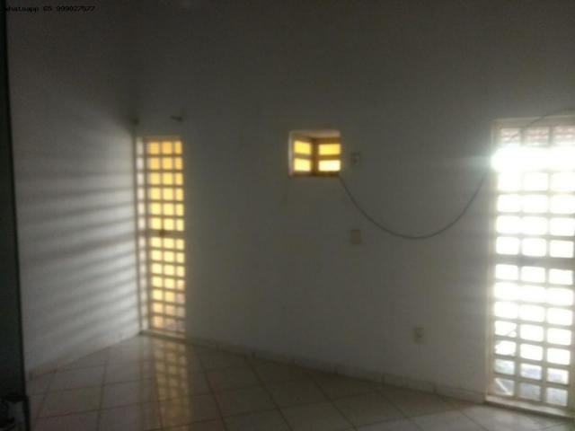 Sobrado para Venda em Cuiabá, Santa Rosa, 3 dormitórios, 2 suítes, 3 banheiros, 4 vagas - Foto 14