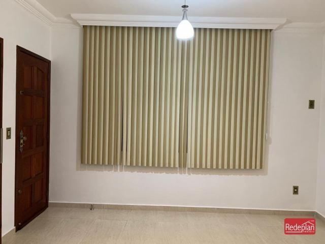 Casa à venda com 3 dormitórios em Jardim belvedere, Volta redonda cod:16030 - Foto 14