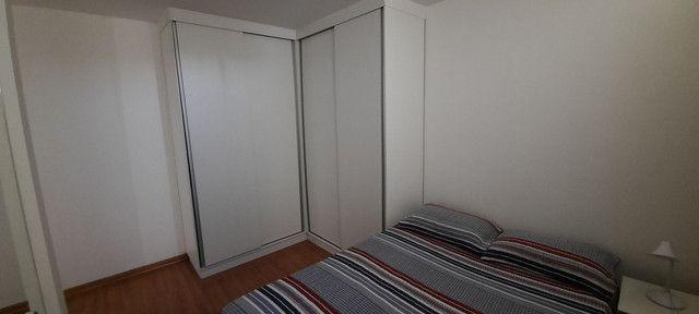 Apartamento pronto Financiavel  - Foto 7