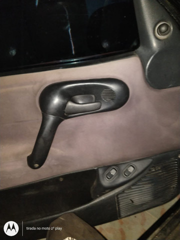 Classic no gas - Foto 9