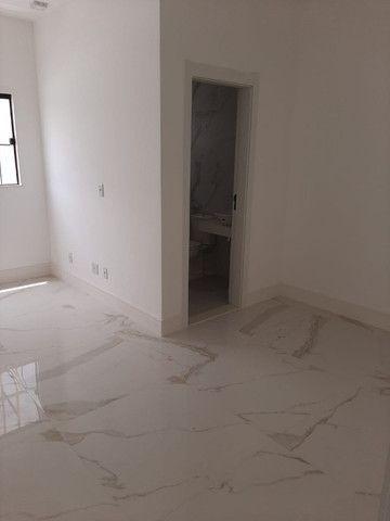 Casa no Condomínio Montenegro Boulevard 4 Suítes + Gabinete - Foto 11
