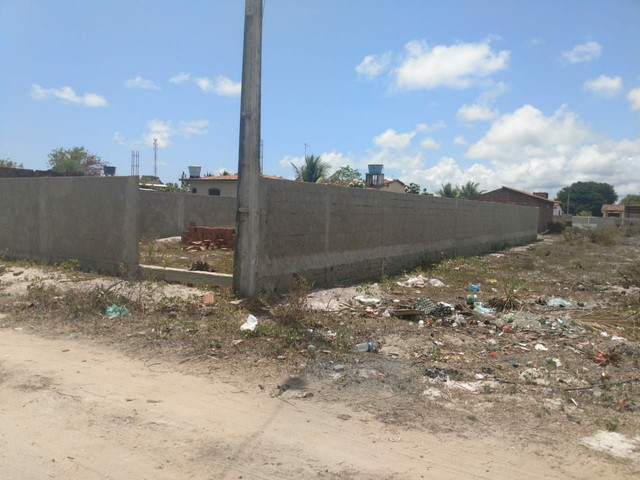 Terreno em Catuama - Foto 4