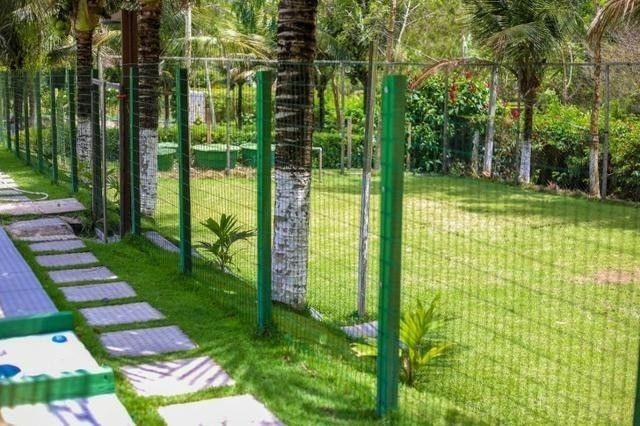 Chácara Casa Grande Oliveira (Acomodação para 100 pessoas) - Foto 6