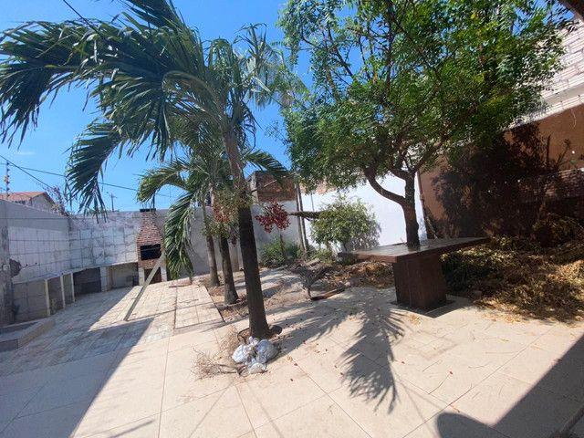 Alugo Casa no Bairro da Floresta Próximo ao Hospital Regional  - Foto 6