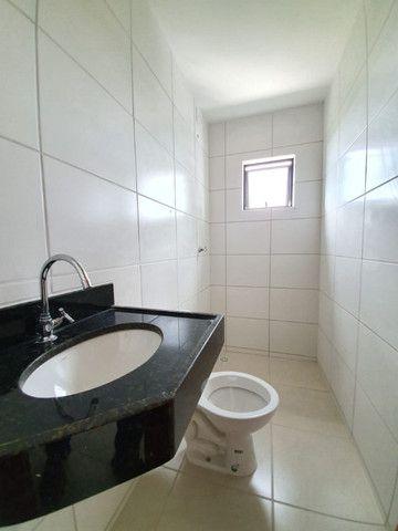 Dellavia Park Club, apartamento com 55,98m² - 2 quartos - POR:R$294.854 - Foto 5