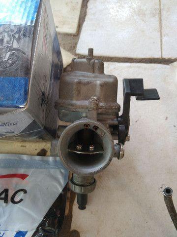 Carburador Não entrego - Foto 3
