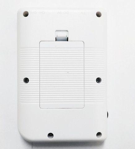 Video Game Portátil Mini Game Sup Game Box Plus 400 In 1 - Foto 4