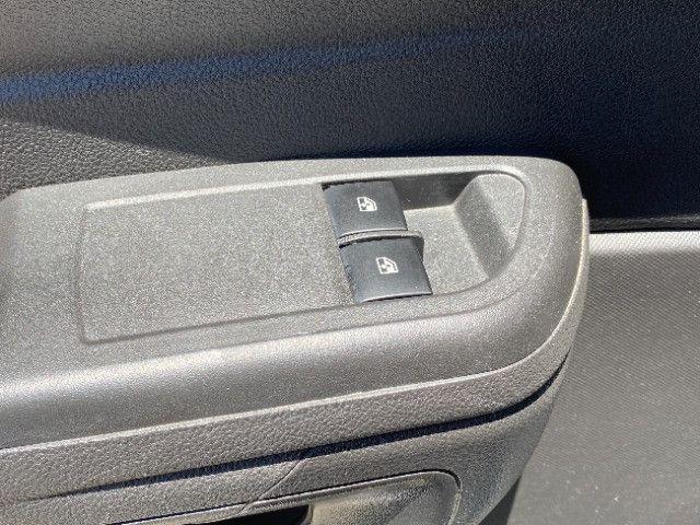 Chevrolet Prisma LT 1.0 2015 - MEC - Foto 10