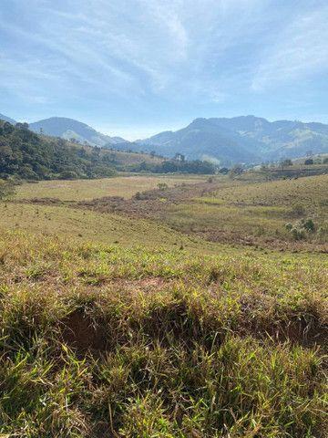 Maravilhosa Fazenda São Bento do Sapucaí - SP - Foto 8