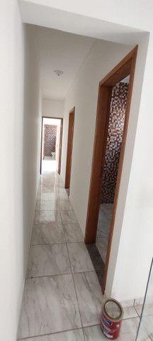 Casa Térrea Caiçara, 2 quartos sendo um suíte - Foto 4