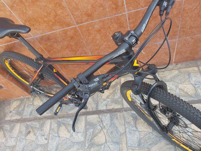 Bike aro 29 first  - Foto 2