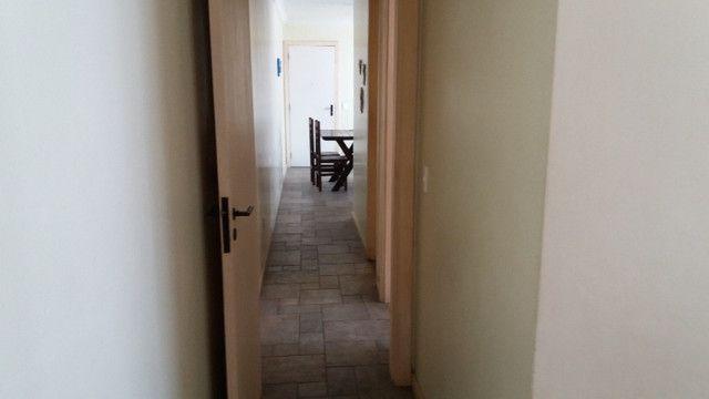 Apart de 2 quartos em angra mobiliado - Foto 14