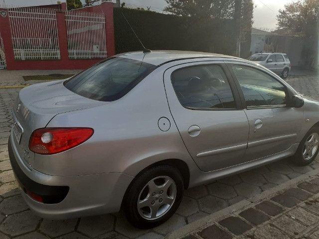 Peugeot 207 - 2009 - 15.900,00 - Foto 6