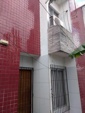RS aluga lindos duplex no centro de Igarassu, proximo ao shopping - Foto 2