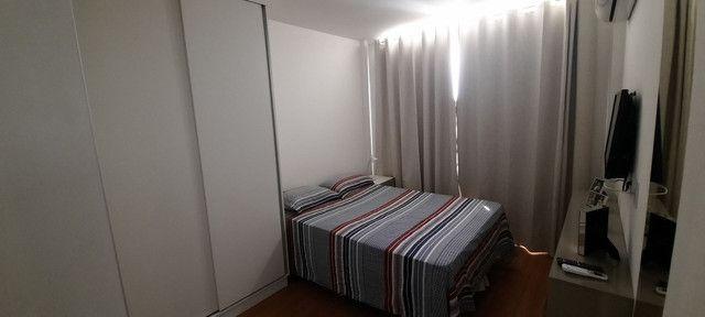Apartamento pronto Financiavel  - Foto 6