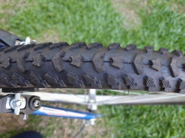 Bicicleta Wendy - Foto 5