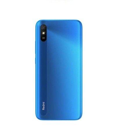 Xiaomi Redmi 9i - Foto 2
