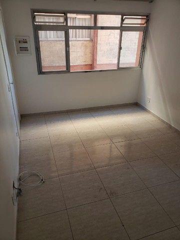 Apartamento à venda com 2 dormitórios em Vila ema, São paulo cod:AP0299_DICASA