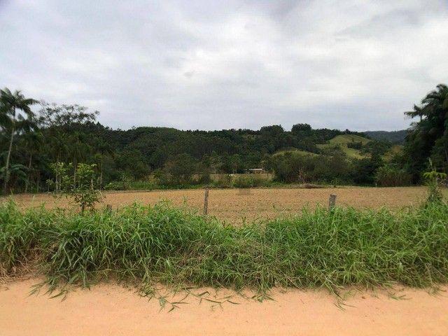 Terreno com 2.582 m² no braço em Camboriú-SC - Foto 2
