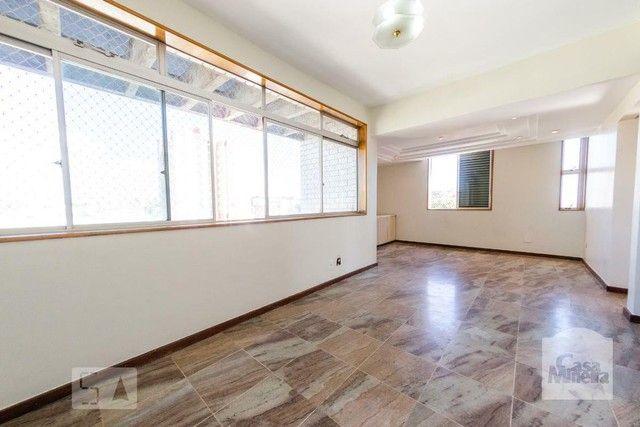 Apartamento à venda com 2 dormitórios em Coração eucarístico, Belo horizonte cod:333902 - Foto 4