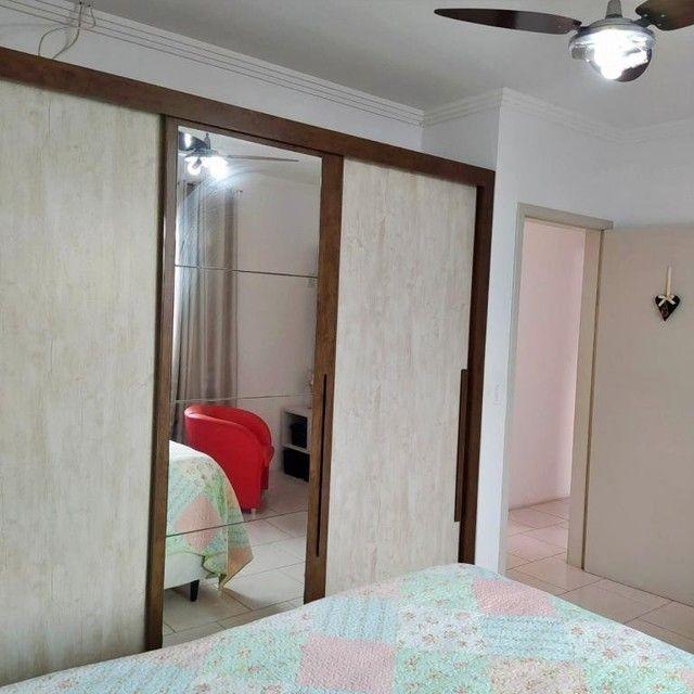 Casa à venda com 3 dormitórios em João costa, Joinville cod:ONE1863 - Foto 19
