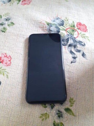 iPhone 11 128 gb - Foto 2