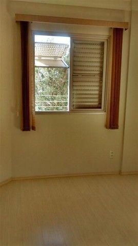 Apartamento com 1 dormitório para alugar, 55 m² por R$ 800,00/mês - Jardim Flamboyant - Ca - Foto 13