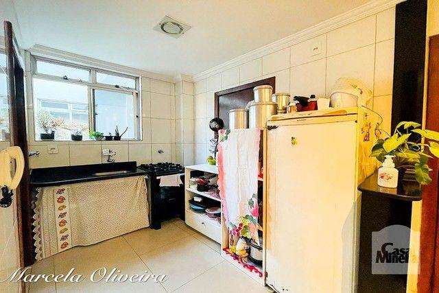 Apartamento à venda com 3 dormitórios em Padre eustáquio, Belo horizonte cod:331714 - Foto 14