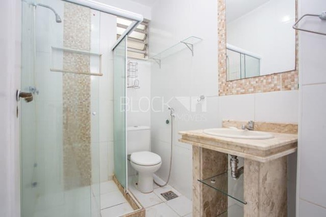 Apartamento à venda com 3 dormitórios em Leme, Rio de janeiro cod:BI8848 - Foto 7