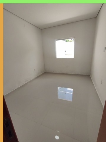 Px da av das Torres Conjunto águas Claras Casa com 3 Dormitórios - Foto 5