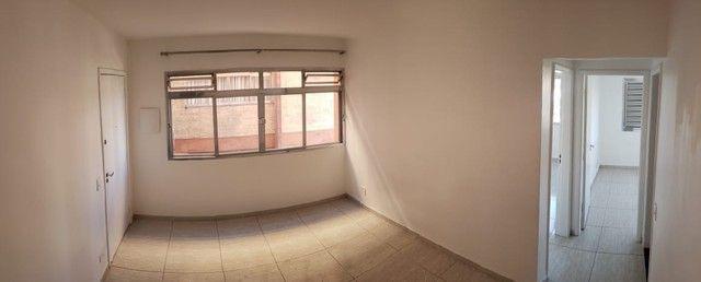 Apartamento à venda com 2 dormitórios em Vila ema, São paulo cod:AP0299_DICASA - Foto 8