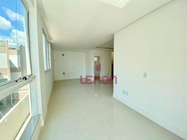 Cobertura com 2 Suítes à venda, 150 m² por R$ 2.200.000 - Bombas - Bombinhas/SC - Foto 6