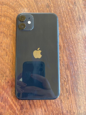 Vendo iPhone 11 128gb  - Foto 2