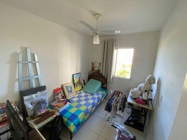 Apartamento para venda com 69 metros quadrados com 3 quartos em Piatã - Salvador - BA - Foto 13