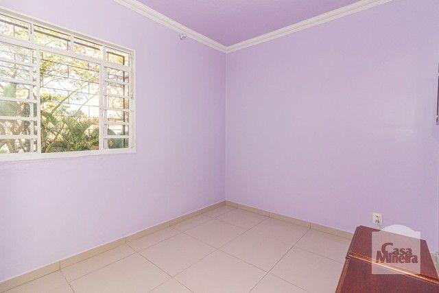 Apartamento à venda com 3 dormitórios em Serrano, Belo horizonte cod:338180 - Foto 8