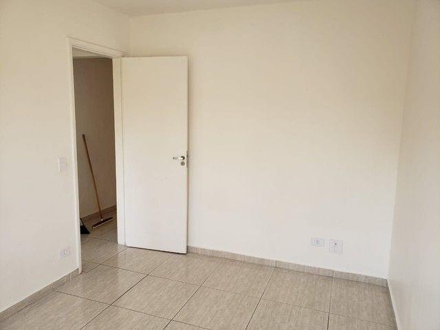 Apartamento à venda com 2 dormitórios em Vila ema, São paulo cod:AP0299_DICASA - Foto 7