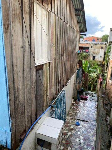 Vende-se Casa na Redenção - Manaus/AM - Foto 2