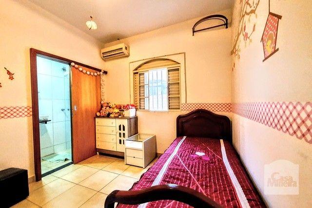 Casa à venda com 3 dormitórios em Sagrada família, Belo horizonte cod:337621 - Foto 9