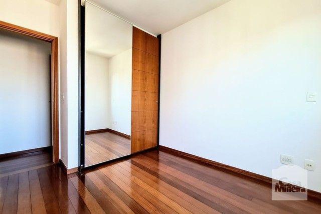 Apartamento à venda com 4 dormitórios em Savassi, Belo horizonte cod:337624 - Foto 12