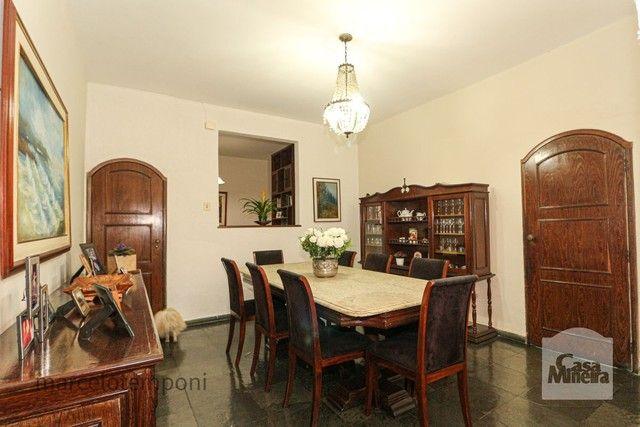 Casa à venda com 3 dormitórios em Santa efigênia, Belo horizonte cod:337026 - Foto 4