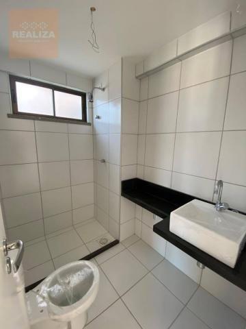 Cobertura Duplex no Porto das Dunas! - Foto 8