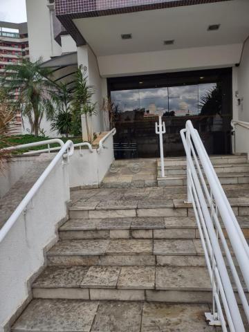Apartamento para alugar com 1 dormitórios em Anhangabau, Jundiai cod:L6446 - Foto 3