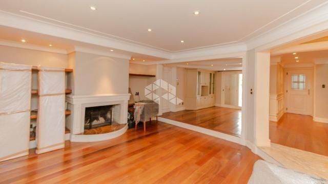 Casa à venda com 4 dormitórios em Jardim lindóia, Porto alegre cod:9934278 - Foto 4